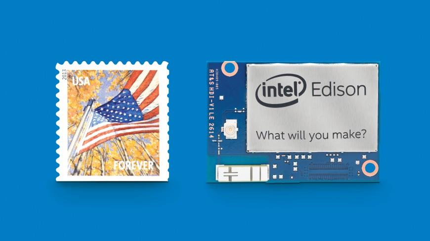 Intel-Edison_01