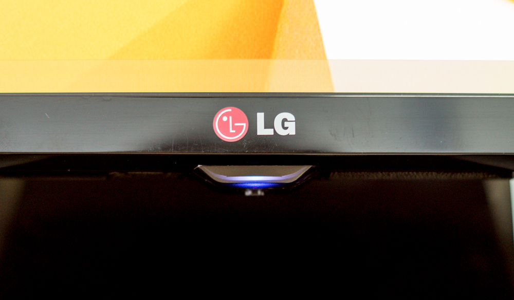 LG_29UM65-P-20