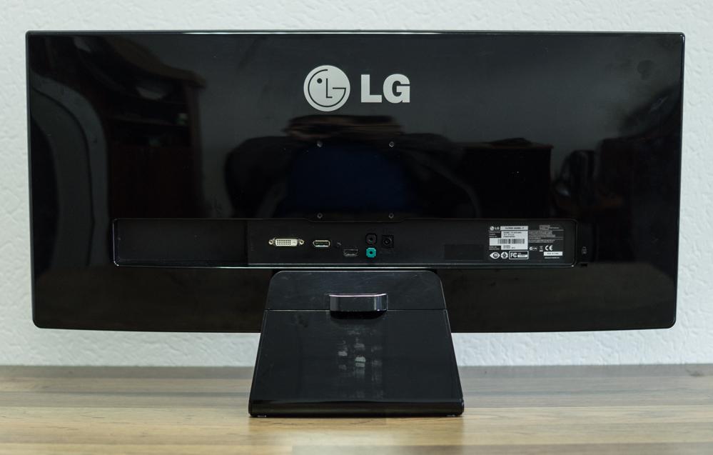 LG_29UM65-P-6
