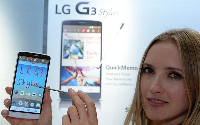 LG_G3_Stylus_1