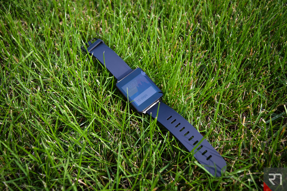 Lg_G_Watch_review-2