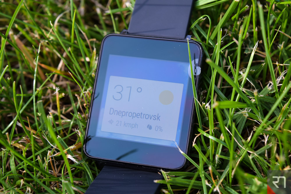 Lg_G_Watch_review-3