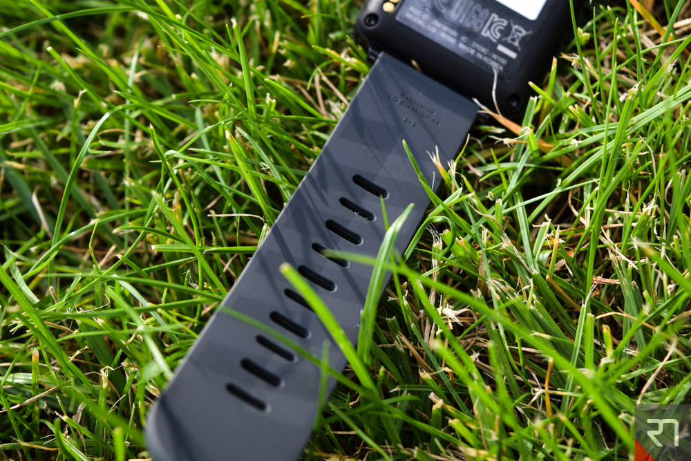 Lg_G_Watch_review-5