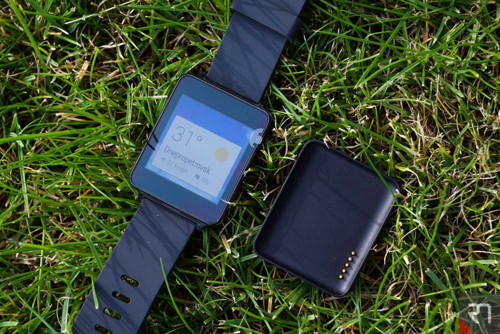 Lg_G_Watch_review-7
