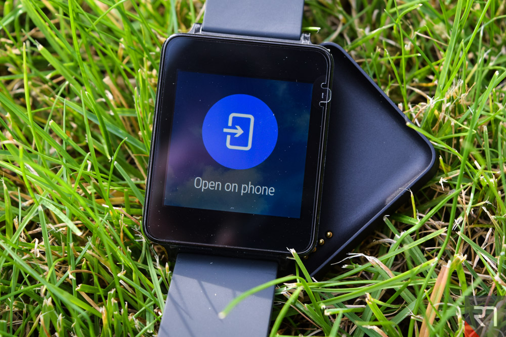 Lg_G_Watch_review-9