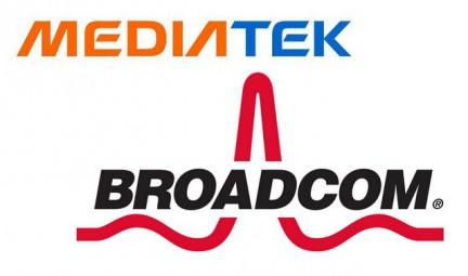 MediaTek_Broadcom