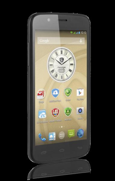 MultiPhone 5453DUO