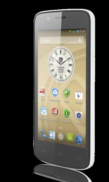 MultiPhone 5504DUO