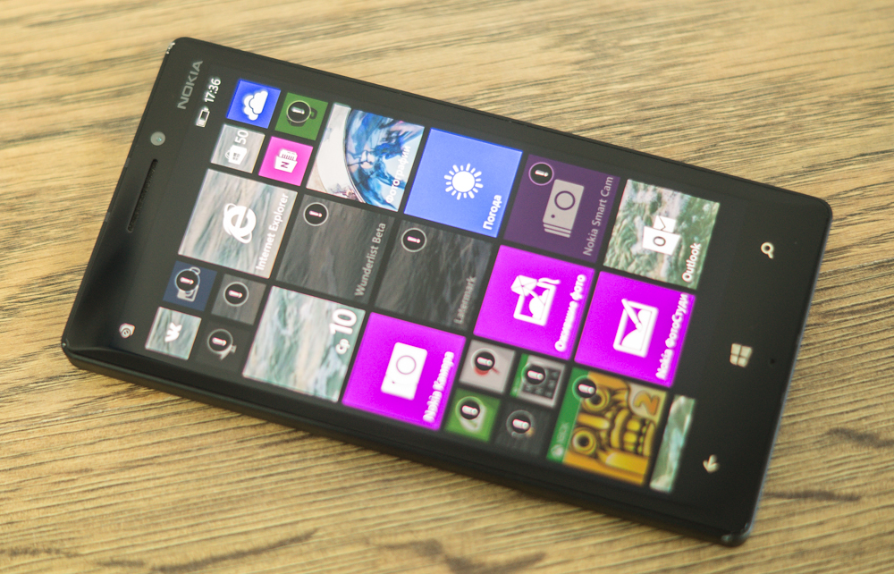 Nokia_Lumia_930-1