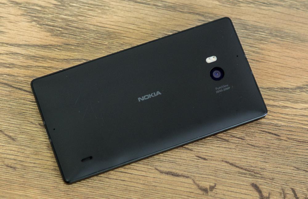 Nokia_Lumia_930-10