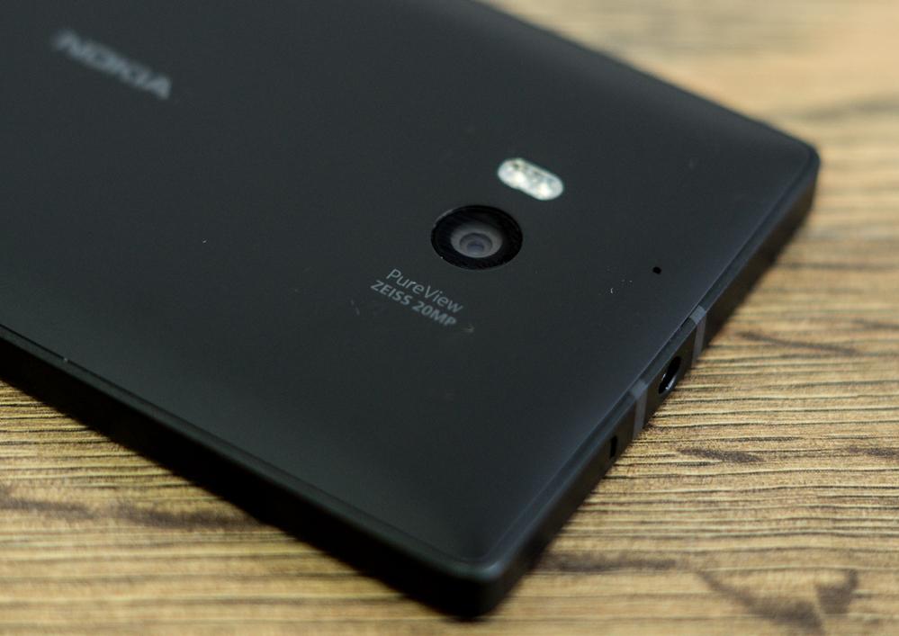 Nokia_Lumia_930-12