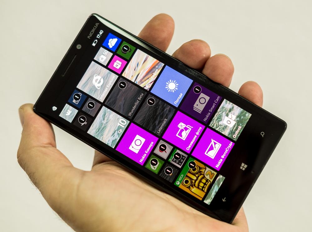 Nokia_Lumia_930-15