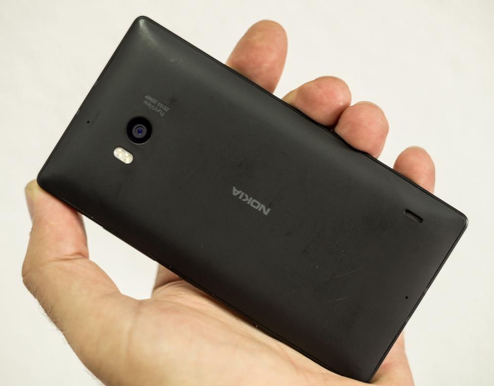 Nokia_Lumia_930-16