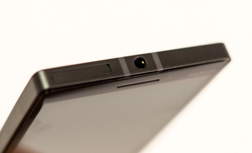 Nokia_Lumia_930-18