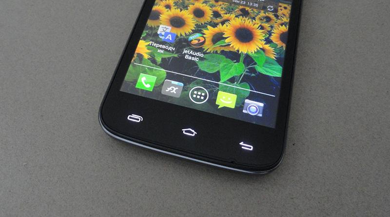 Prestigio-MultiPhone-5503-DUO_03