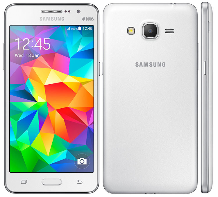Samsung-Galaxy-Grand-Prime_01