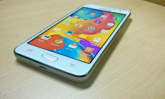 Samsung-Galaxy-Grand-Prime_02