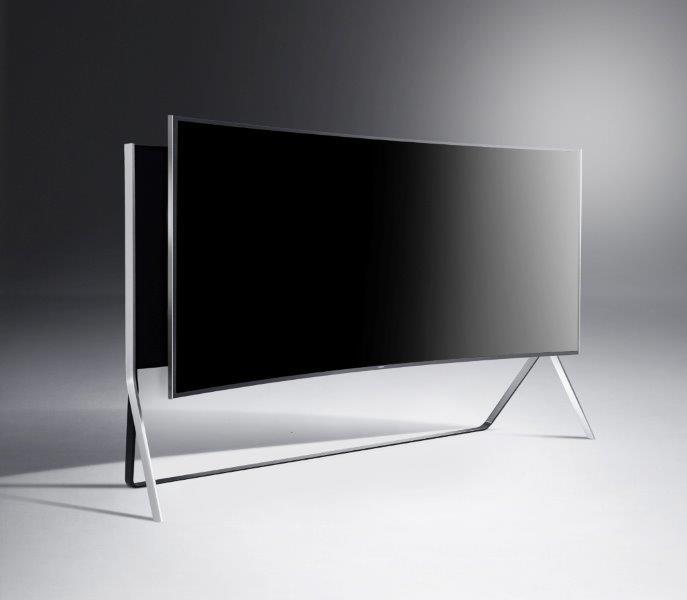 Samsung_Bendable_UHD_TV_105 inch__02