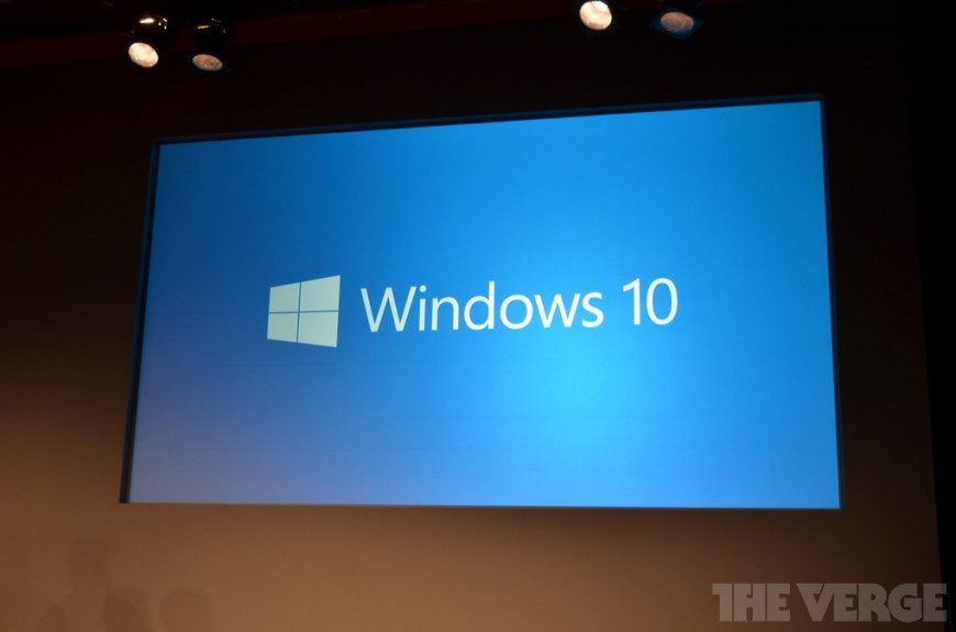 Windows-10_01