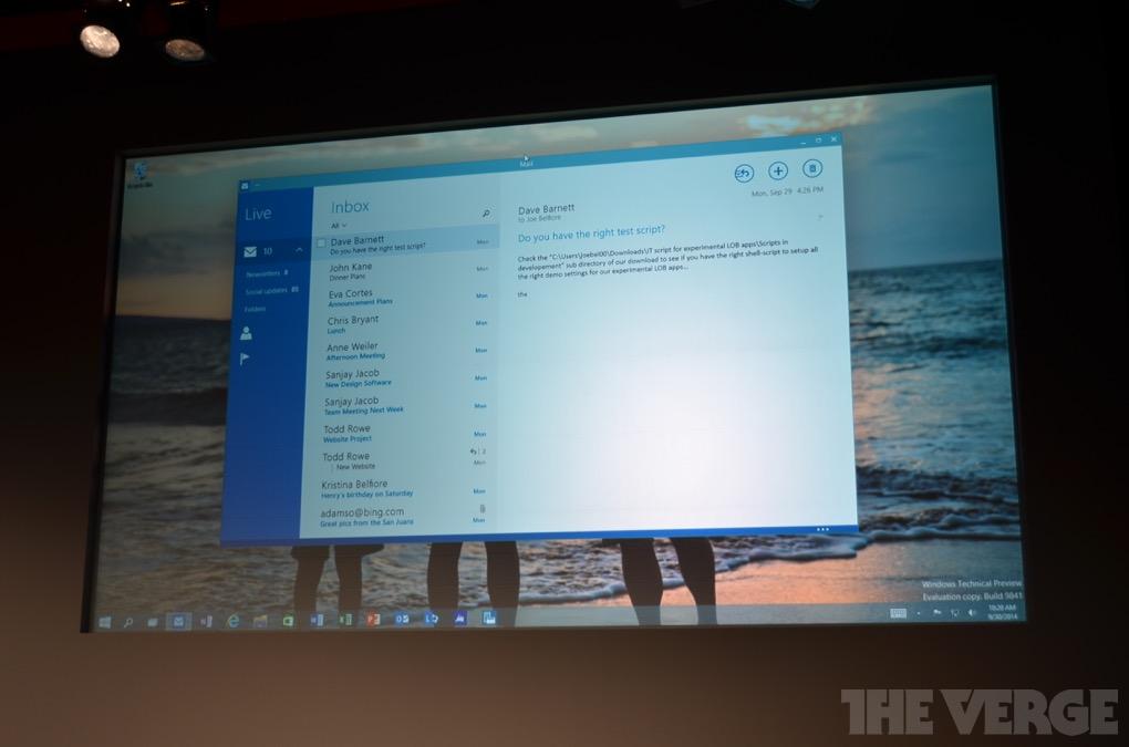 Windows-10_04