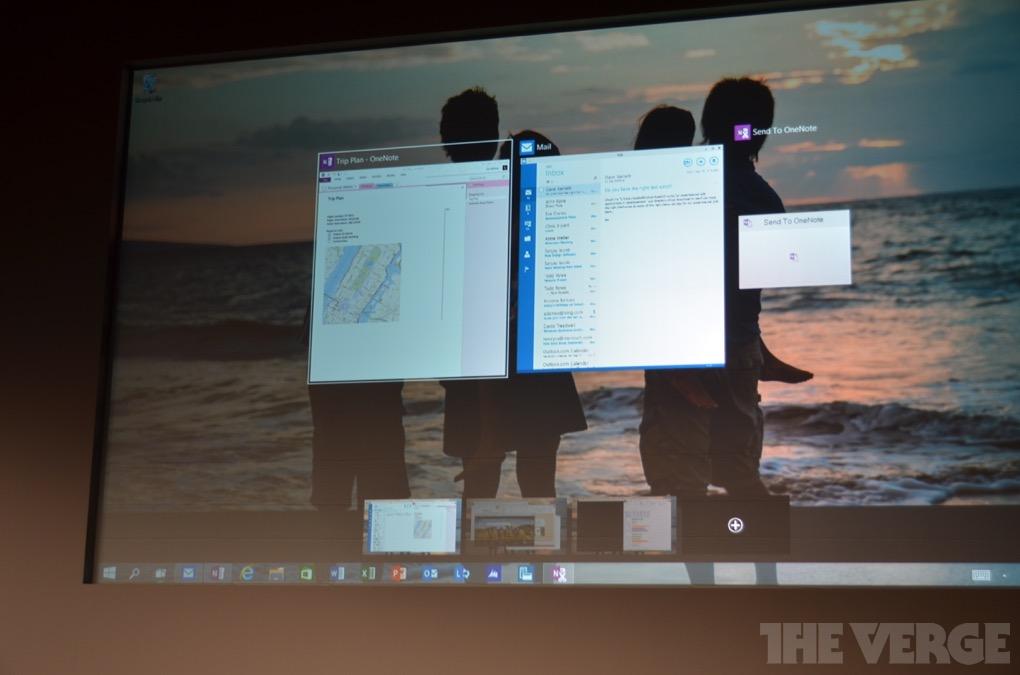 Windows-10_05