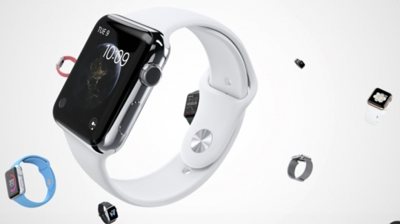 apple-watch_01