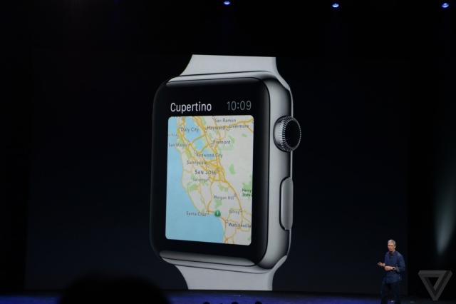 apple-watch_02