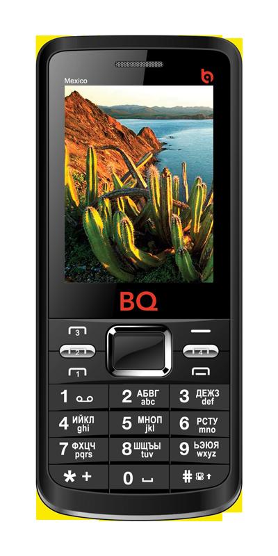 bq-mexico_04