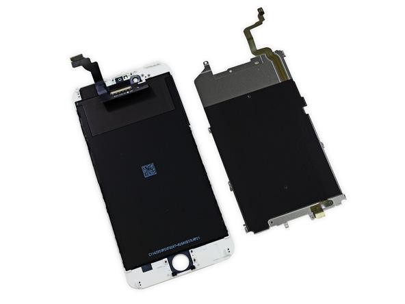 iPhone-6_06