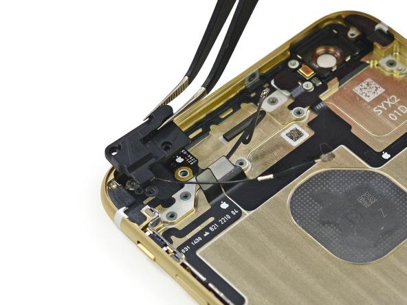 iPhone-6_15