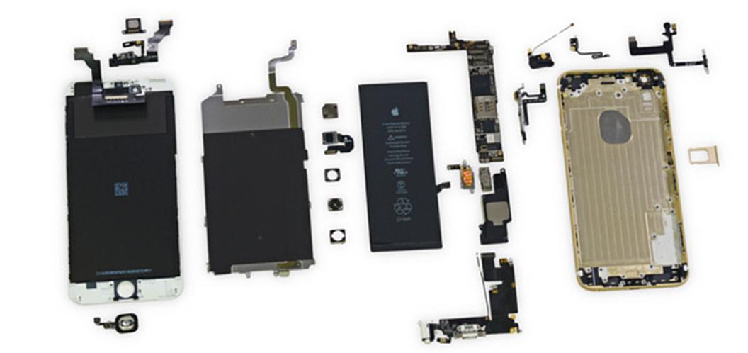 iPhone-6_16