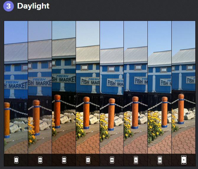 iphone-cameras_03