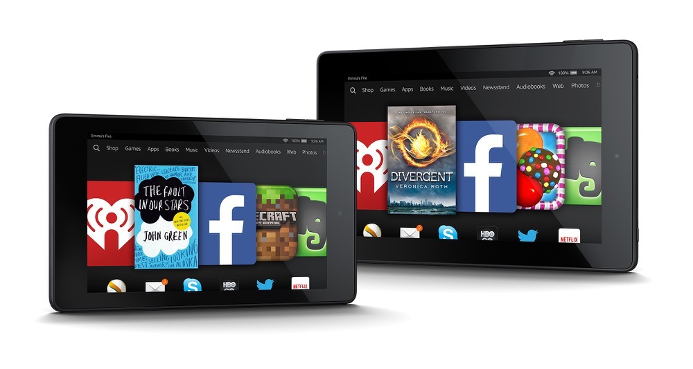 kindle-fire-hd_01