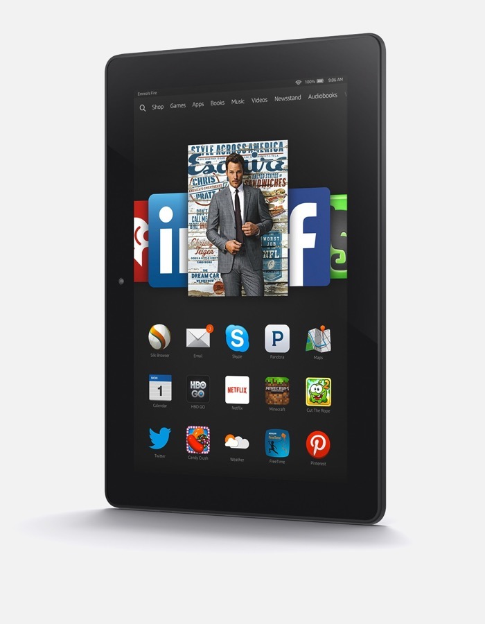 kindle-fire-hdx_02