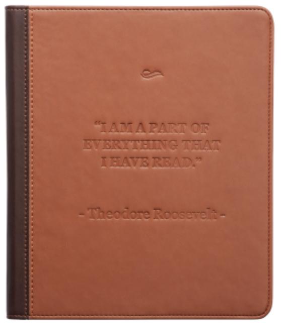 pocketbook case 2