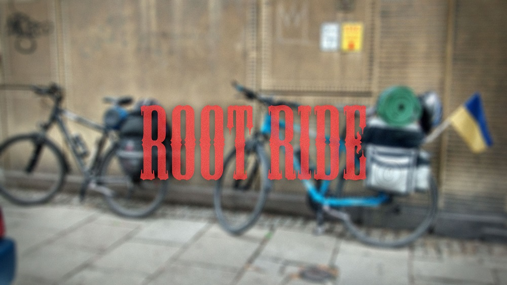 root_ride_001