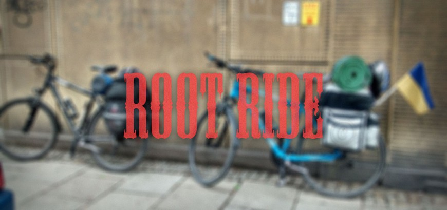root_ride_title