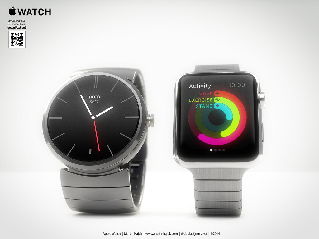 APPLE-WATCH-VS.-THE-REST_04