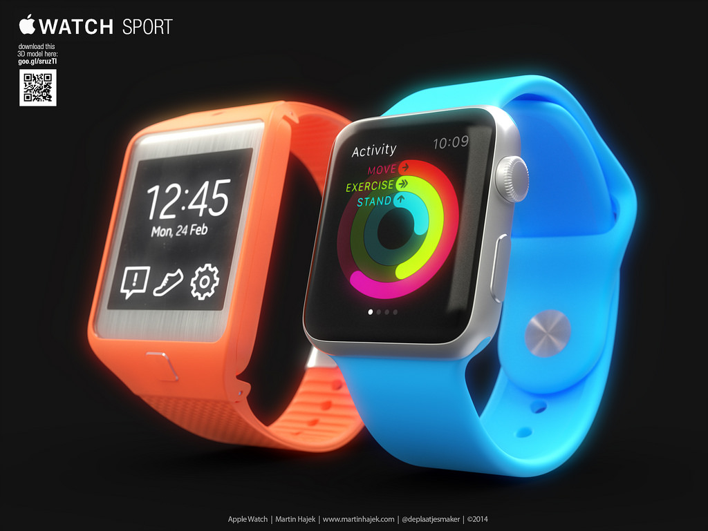 APPLE-WATCH-VS.-THE-REST_11