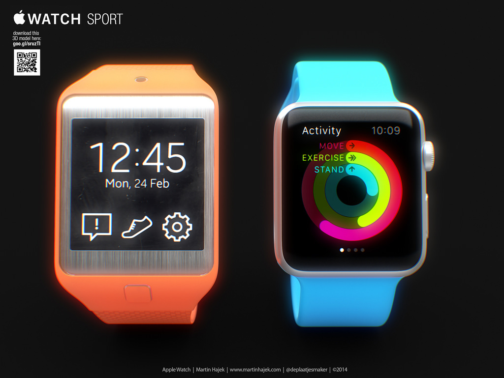 APPLE-WATCH-VS.-THE-REST_12