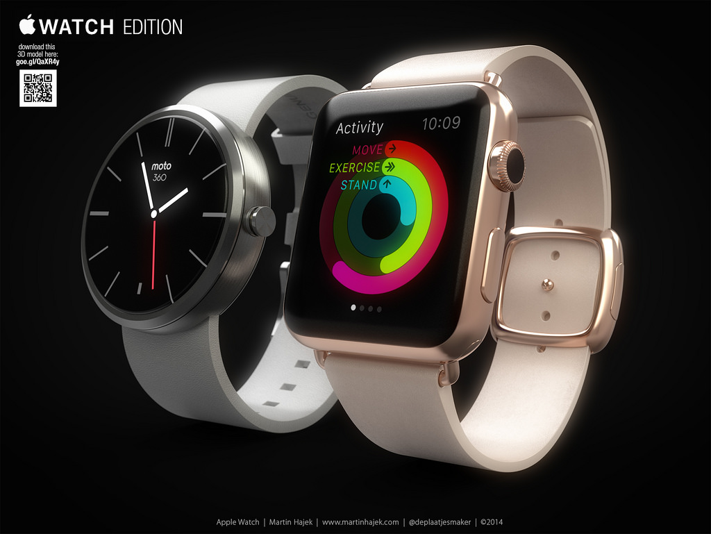 APPLE-WATCH-VS.-THE-REST_15