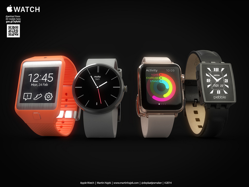 APPLE-WATCH-VS.-THE-REST_21