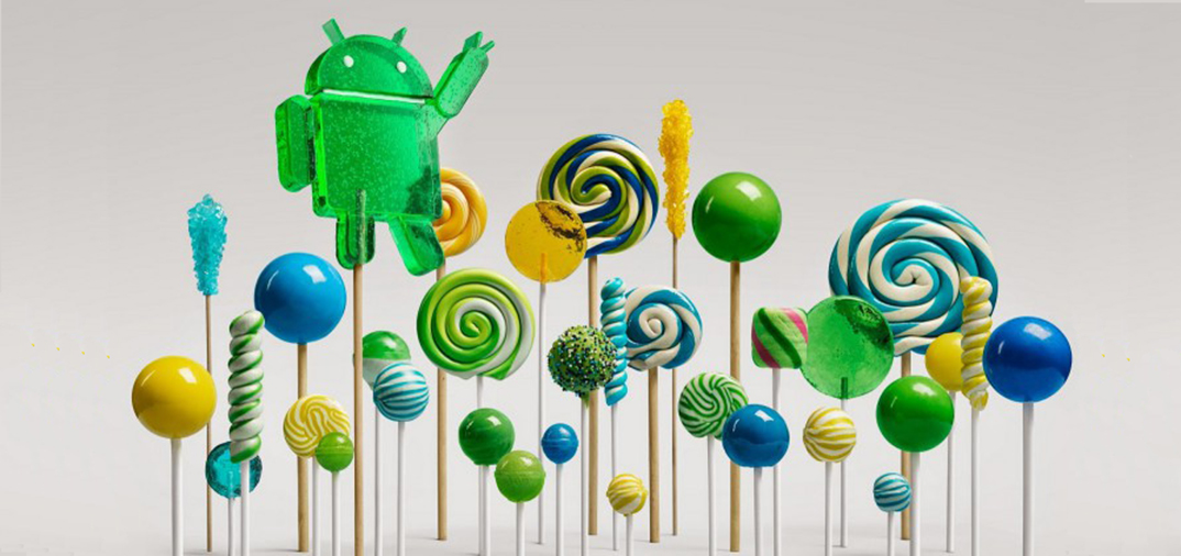 Android-5.0-Lollipop_title