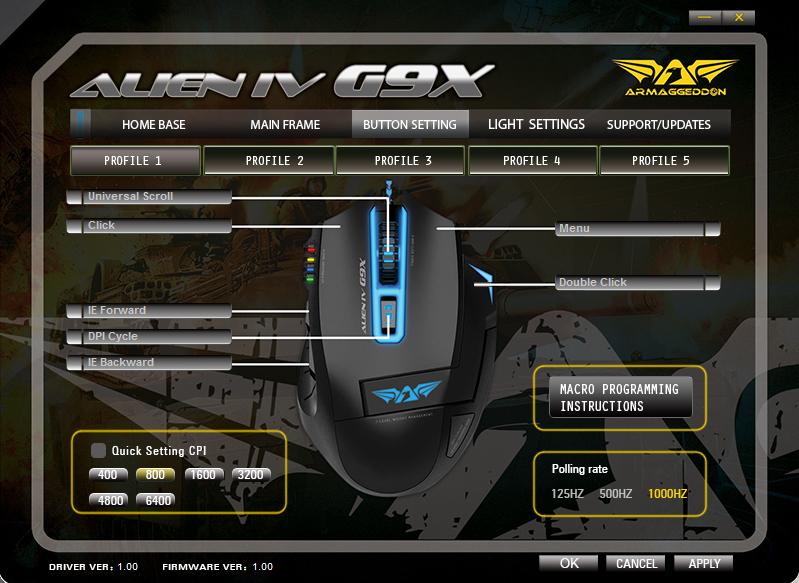 Armaggeddon Alien IV G9X-soft-1