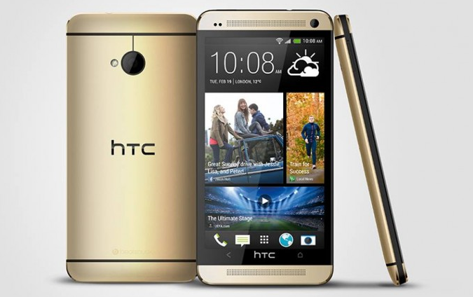 HTC-One-(М8)-Amber-Gold_02