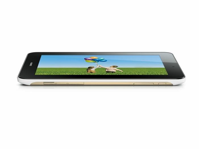 Huawei_MediaPad_7_Youth_2_0