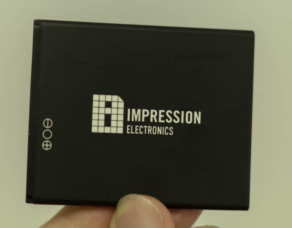 Impression_C471-18