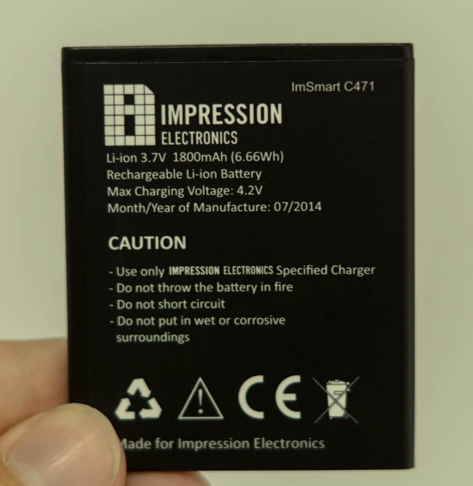 Impression_C471-19
