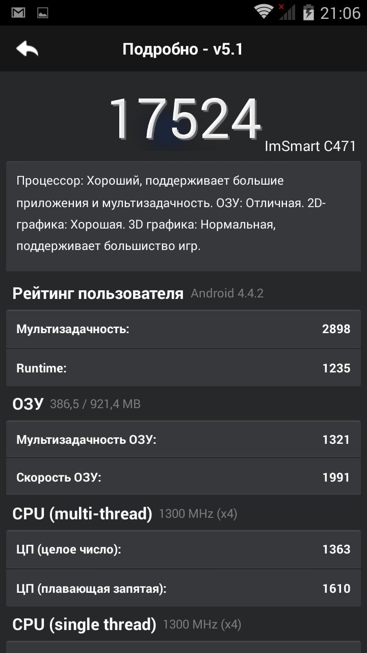 Impression_C471-55