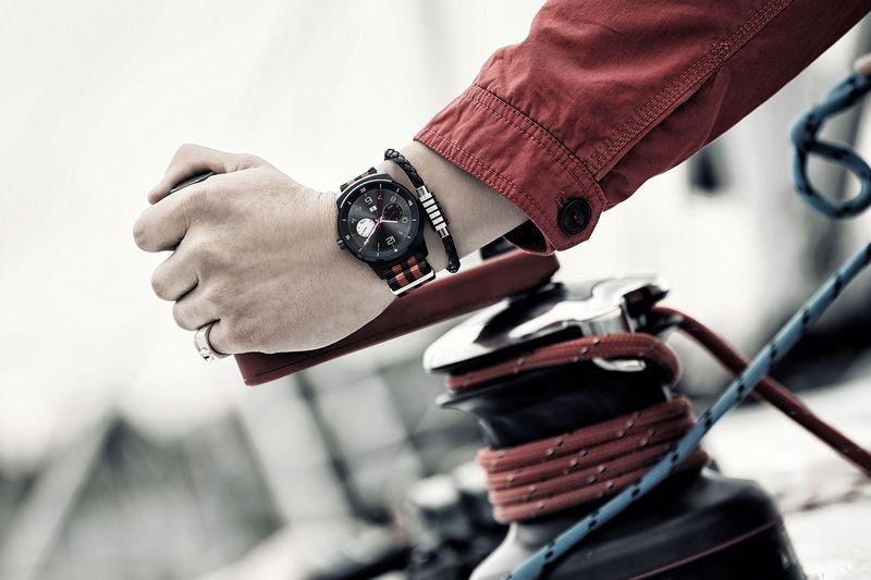 LG_G_Watch_R_1_3